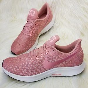 NEW NIKE ZOOM PEGASUS 35 Running Shoes Sneakers 9